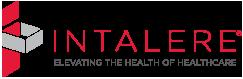 intalere-logo